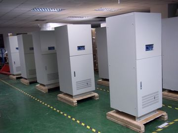 China Inversor elétrico 3KVA - 40KVA, inversor industrial do poderem vendas